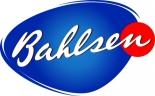 Maille Logo