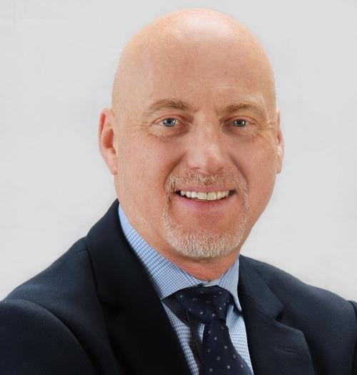 Phillip Gattola